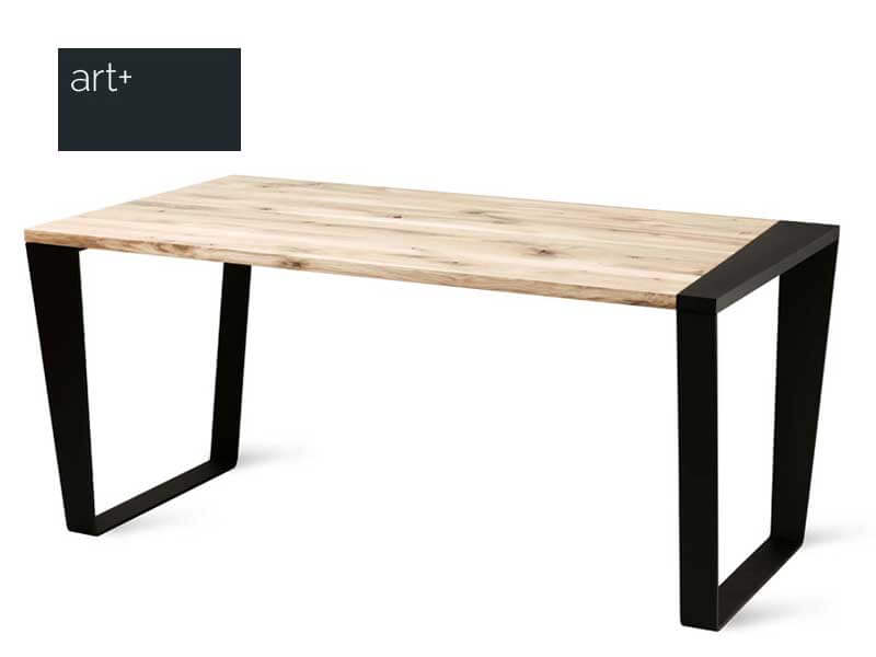 SGW SCHEME / dining table