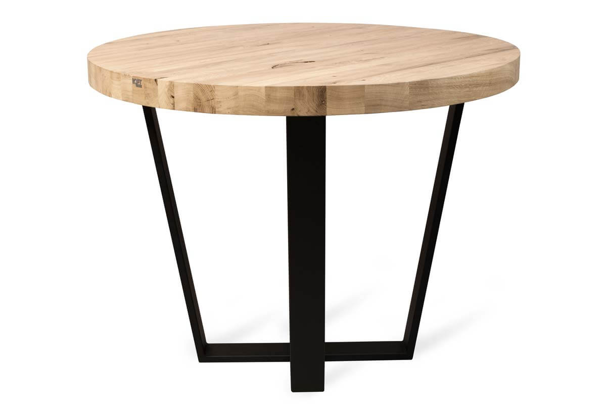 TAVOLO table for the dining room