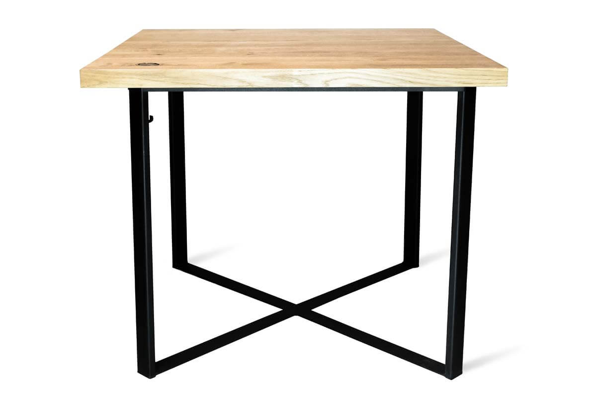 Table for the restaurants, pubs - CROSS 80sq