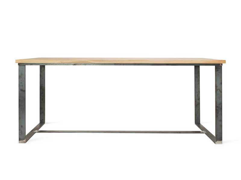 ITEAT loft tables