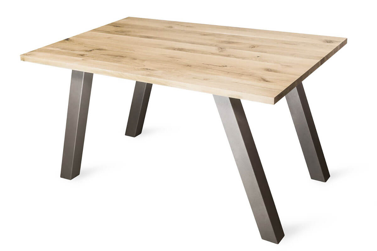 BARN dining table