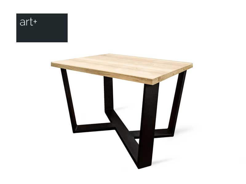 LITTLE BLACK coffee loft table