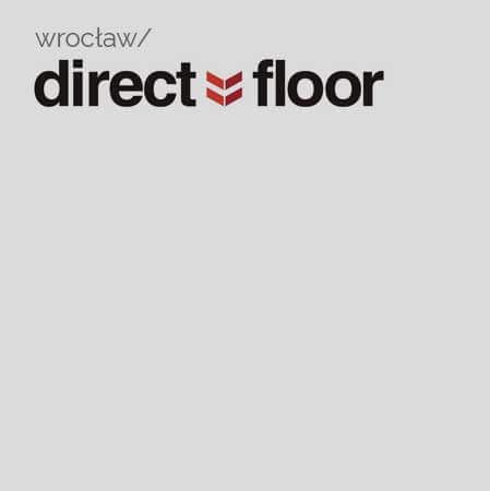 Direct Floor Wroclaw - industrial furniture store